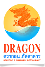Dragon Seafoods